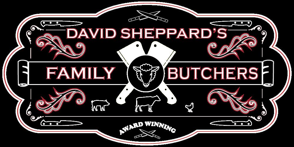 David Sheppard's Family Butchers