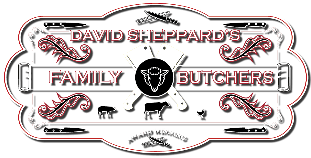 butchers coleford