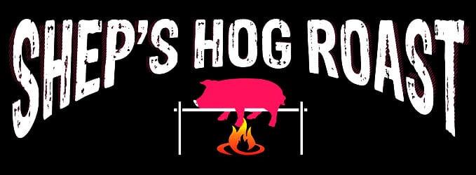 sheps hog roast coleford